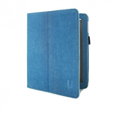 Uneed Jeans iPad
