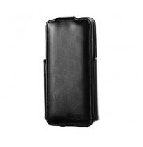 Targus Flip Stand Case iPhone 5