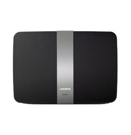 Linksys N900 EA4500