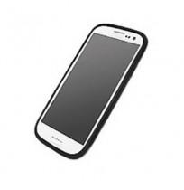 Capdase Karapace Jacket Pearl Samsung Galaxy S III i9300