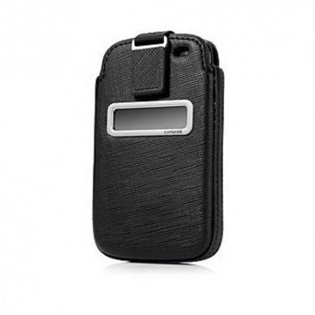 Capdase Smart Pocket Value Full Set Blackberry 9360
