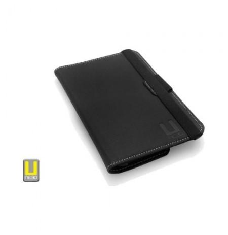 "Uneed Rotate Galaxy Tab 7"""