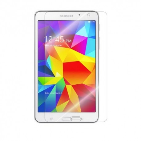Indoscreen Mask Premium Galaxy Tab 4 7.0""