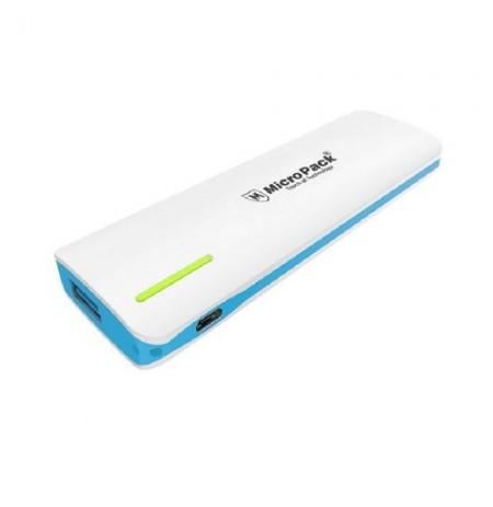 Micropack P520PS 5200mAh
