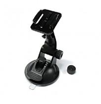 ATT 7cm Suction Cup AGP67200