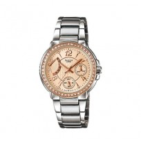 Casio Sheen SHE3008BSG 7ADR