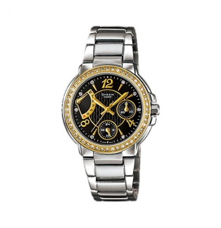 Casio Sheen SHE3008SG 1ADR