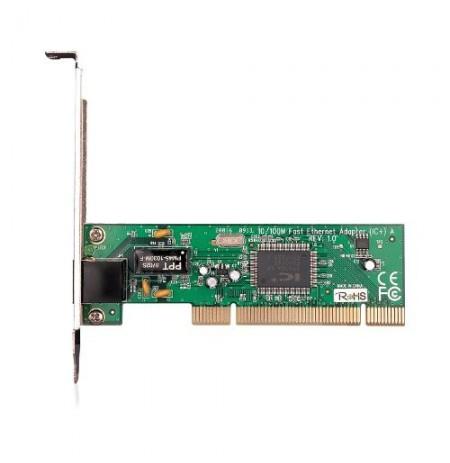 TP-Link TF3200
