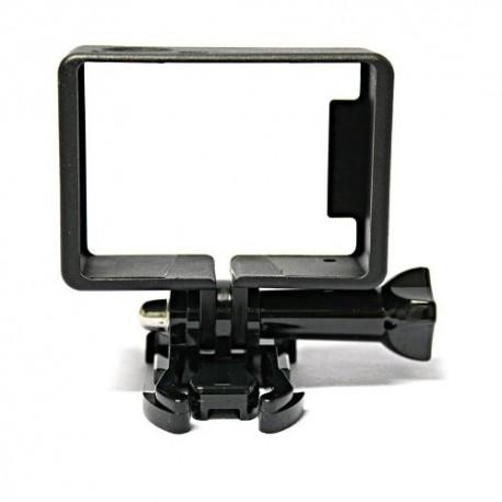 ATT GoPro Standard Frame