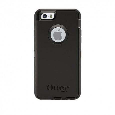 Otterbox Defender iPhone 6 Plus