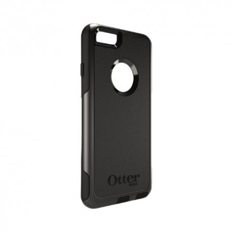 OtterBox Commuter iPhone 6