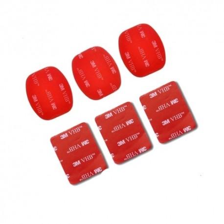 ATT 3M Adhesive Tape AGP52000