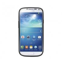 Uniq Couvirsuit Back To Basic Galaxy S4