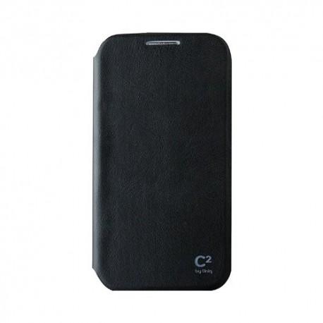 Uniq Gardesuit C2 Galaxy S4