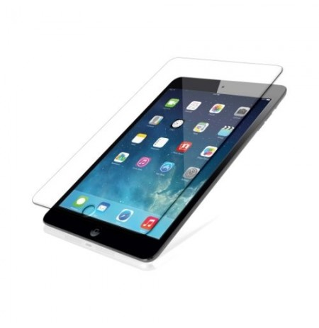 Invisible Tempered Glass IPAD MINI 3