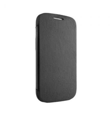 Belkin CoverBook Slim Galaxy S4