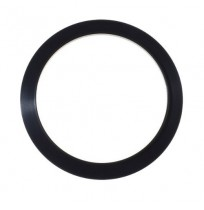 Optic Pro Adapter Ring 49mm