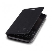 Nillkin Leather Case Blackberry Q5