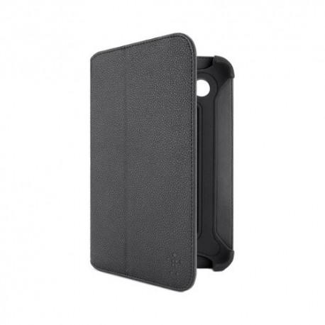Belkin Folio Bi-Fold Galaxy Tab 2 7.0