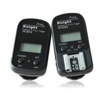 Pixel Knight TR-331RX Canon