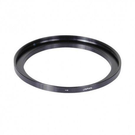 Step Up Ring 62-72mm