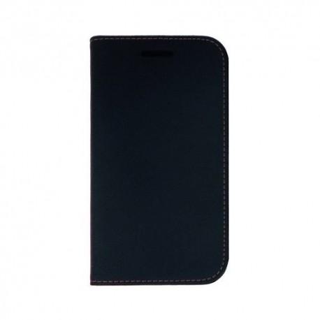 Hanton Diary Case Samsung Galaxy Core