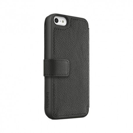 Belkin Folio Wallet iPhone 5