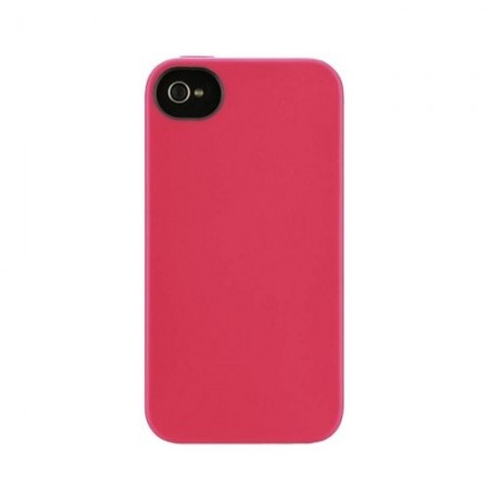 Belkin Essential 031 iPhone 4S
