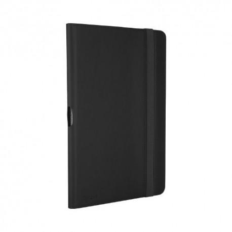 Targus Kickstand Galaxy Note 8