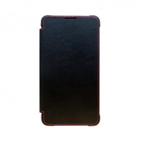 Hanton Folio Cover Samsung Galaxy Note 3