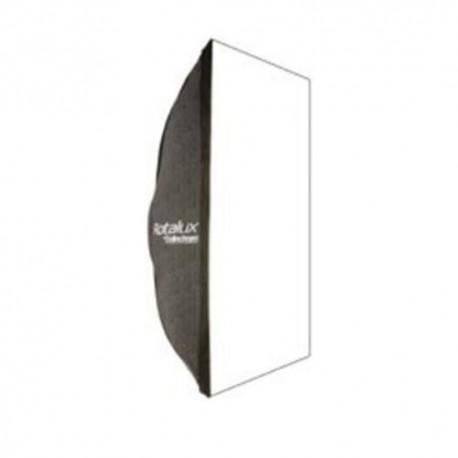 Rotalux Strip 60x90cm