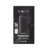 Indoscreen Mask Premium Andromax Z