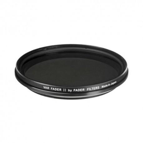 Fader ND Filter 67mm