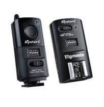 Aputure Trigmaster MXII-C
