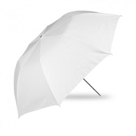 Umbrella Transparant 40inch