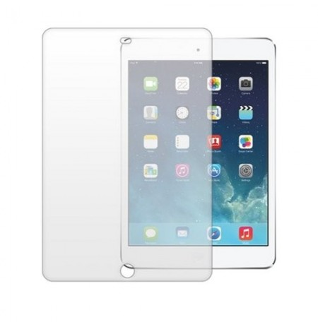 Screen Guard Clear iPad Air