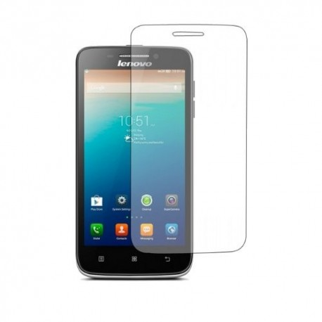 Screen Guard Clear Lenovo S650