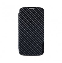 Anymode Kickstand Folio Galaxy S4