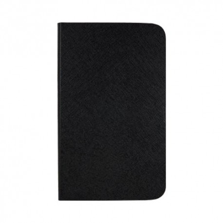 Anymode VIP Case Galaxy Tab 3 8.0