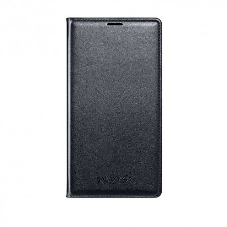 Samsung Galaxy S5 Flip Wallet