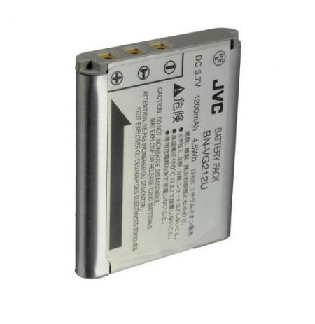 JVC BN-VG212