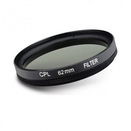 CPL 62mm