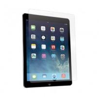 Screen Guard Anti Glare iPad