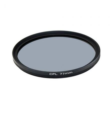 Optic Pro CPL 77mm