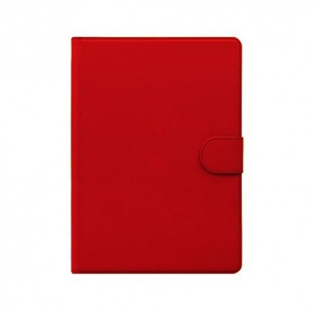 Ahha Max Universal Tablet Case 10″