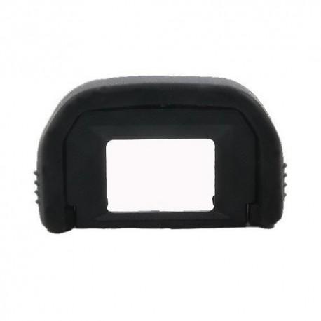 Gambar EB Eyepiece for Canon