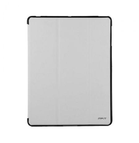 MFit Jello Cover New iPad