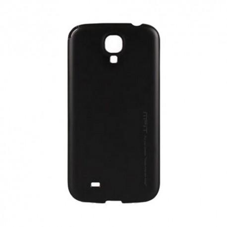 Gambar MFit Creamy Galaxy S4