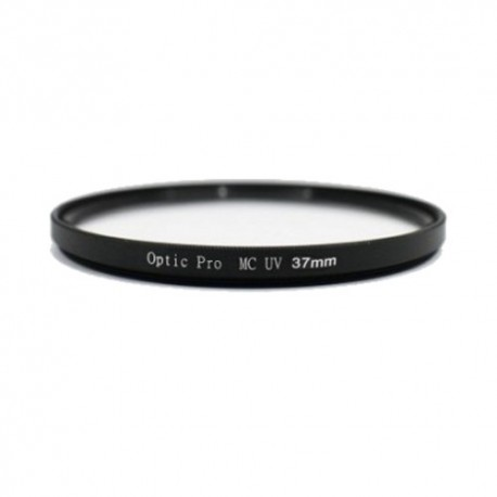 Gambar Optic Pro MC UV 37mm