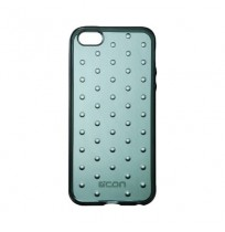 CDN AeroPop iPhone 5